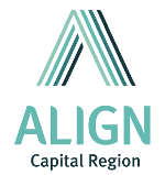 Welcome to Align Capital Region